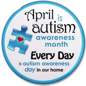 every-day-is-autism-awareness-day-in-our-home